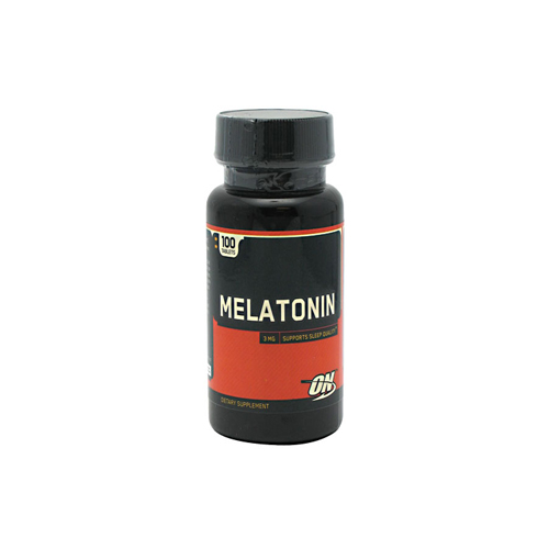 Melatonin-3mg-Onpharma