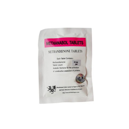 Methanabol-Tablets-British-Dragon